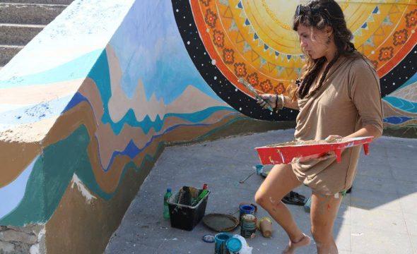 muralista-suja