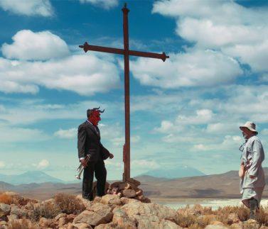 a-La cruz copia
