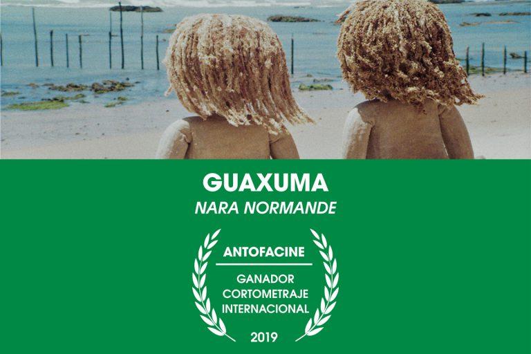 cortometraje-internacional