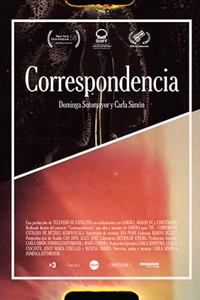 correspondencia_portrait