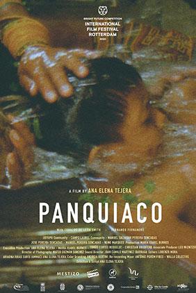 panquiaco_portrait