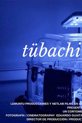 tubachi-portrait