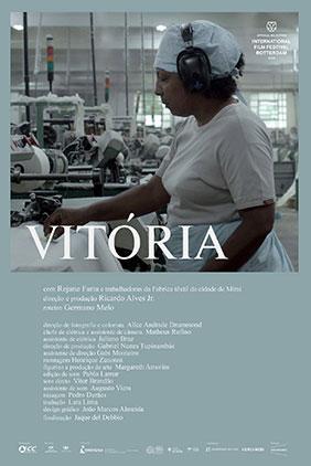 vitoria_portrait