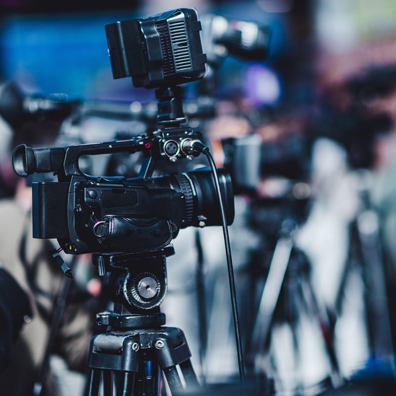 camera-at-a-media-conference-PFUKE2U.jpg