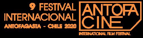 logo-2020sf